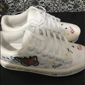 Stan Smith Adidas shoes NEW